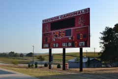 Treynor-Cardinal-Athletic-Complex-2