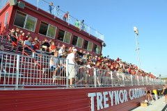 Treynor-Cardinal-Athletic-Complex-3