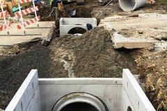 Lenexa-KS-Cedars-Subdivision-Storm-Drainage-Improvements-3-800px