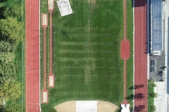 CSU Track (2)