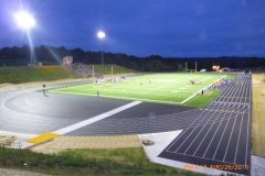 Denison-High-School-Track-and-Field
