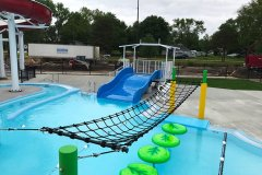 Fairbury-NE-Swimming-Pool-1-800px