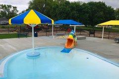 Fairbury-NE-Swimming-Pool-2-800px