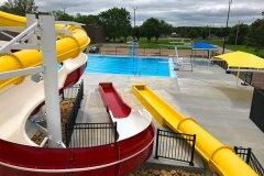 Fairbury-NE-Swimming-Pool-3-800px