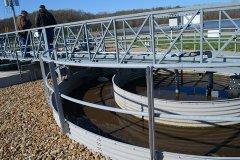 Lake-Lotawana-Wastewater-Treatment-Plant-1-800px