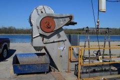 Lake-Lotawana-Wastewater-Treatment-Plant-2-800px
