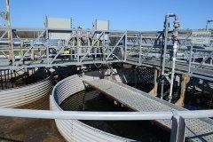 Lake-Lotawana-Wastewater-Treatment-Plant-3-800px