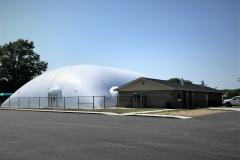 Marceline - Dome