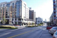 Midtown-Crossing-2