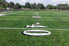 Buell-Stadium-Field-Numbers