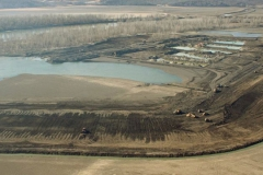 Missouri-River-Levee-Repair-1