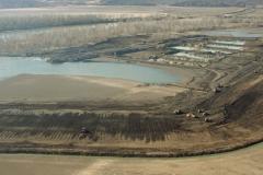 Missouri-River-Levee-Repair-1
