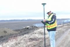 Missouri-River-Levee-Repair-2