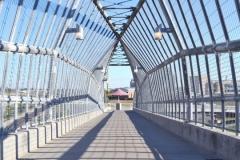 Riverfront-Century-Link-2